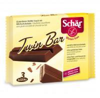 Twin Bar 3 Stück - glutenfrei