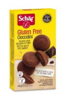 Cioccolini - glutenfrei