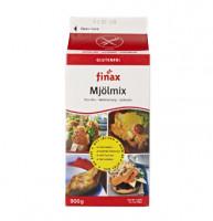 Mjölmix Universal Mehlmischung - glutenfrei