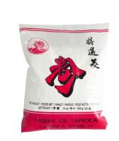 Tapiokamehl / Tapiokastärke - glutenfrei