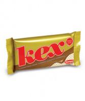 MHD*** 17.10.17 Kex Choklad Schoko-Waffel - glutenfrei