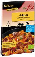 Biofix Gulasch - glutenfrei