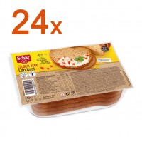 Sparpaket 24 x Landbrot - glutenfrei