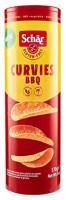 Curvies Barbecue - glutenfrei