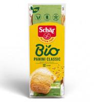Bio Panini Classic - glutenfrei