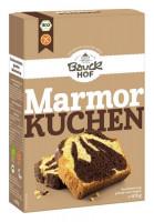 Marmorkuchen - glutenfrei
