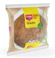 Bäckerbrot - glutenfrei