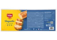 Baguette - glutenfrei