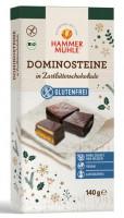 Bio Dominosteine - glutenfrei