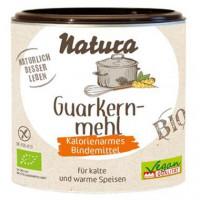 Guarkernmehl - glutenfrei