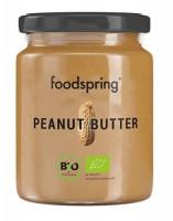 Bio Erdnussbutter - glutenfrei