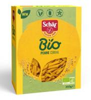 Bio Penne Cereal - glutenfrei