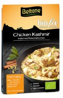 Biofix Chicken Kashmir - glutenfrei