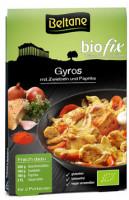 Biofix Gyros - glutenfrei