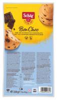 Bon Choc - glutenfrei
