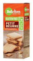 Petit beurre Butterkeks - glutenfrei