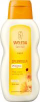 Calendula Pflegeöl Baby parfümfrei - glutenfrei