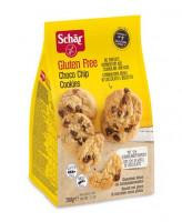 Choco Chip Cookies - glutenfrei