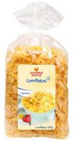 Cornflakes glutenfrei - glutenfrei
