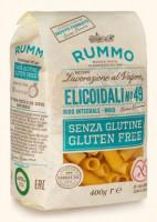 Elicoidali N° 49 - glutenfrei