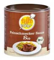 Bio Feinschmecker Sauce zu Braten - glutenfrei