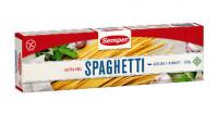 Spaghetti - glutenfrei