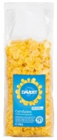 Cornflakes ohne Zusatz von Salz & ohne Zuckerzusatz - glutenfrei