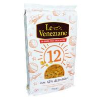 Le Veneziane 12 Space - glutenfrei