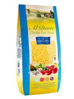 Al Dente Stelline Suppennudeln 500g - glutenfrei