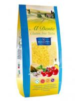 Al Dente Filini Suppennudeln 400g - glutenfrei