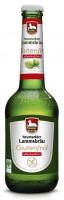 Lammsbräu Glutenfrei Alkoholfrei 24 x 0,33 l (MEHRWEG) - glutenfrei