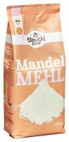 Mandelmehl - glutenfrei