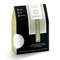 Brotgenuss Reismehl für herzhafte Teigwaren - glutenfrei