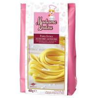Glutenfreies Mehl für Nudeln - glutenfrei