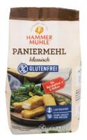 Paniermehl klassisch - glutenfrei