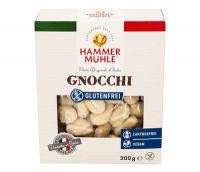 Gnocchi - glutenfrei
