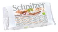 Bio Grain Mix Bread - glutenfrei
