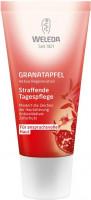 Granatapfel Straffende Tagespflege - glutenfrei