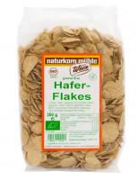 Hafer-Flakes - glutenfrei