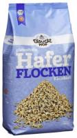 Glutenfreie Haferflocken Kleinblatt 1kg - glutenfrei