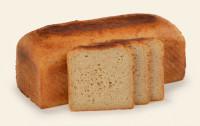 Inka-Power-Brot 1000g, frisch gebacken - glutenfrei
