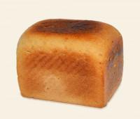 Inka-Power-Brot 500g, frisch gebacken - glutenfrei