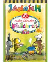 Janosch Lecker Schmecker Milchreis Bio - glutenfrei