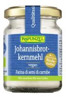 Johannisbrotkernmehl - glutenfrei