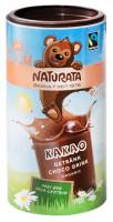 Kakaogetränk instant - glutenfrei