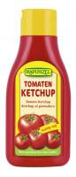 Tomaten Ketchup Squeezeflasche - glutenfrei