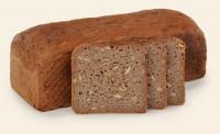 Kürbiskernbrot 1000g, frisch gebacken - glutenfrei