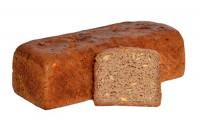 Kürbiskernbrot 500g, frisch gebacken - glutenfrei