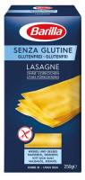 Lasagne glutenfrei - glutenfrei