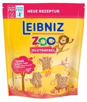 Leibniz Zoo glutenfrei - glutenfrei